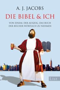 Die Bibel und ich