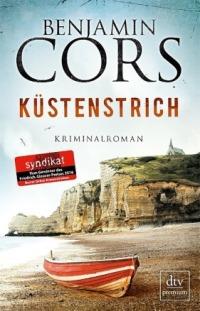 _Küstenstrich
