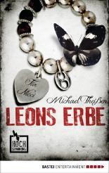 _Leons Erbe 2