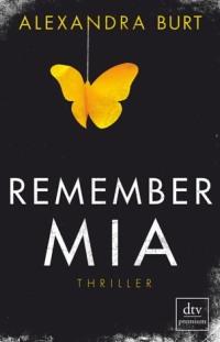 _Remember Mia