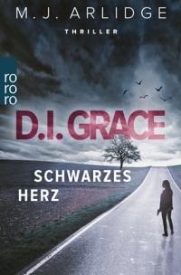 _Schwarzes Herz