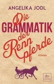 _die-grammatik-der-rennpferde