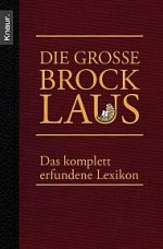 die-grose-brocklaus