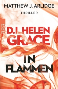 _in-flammen