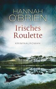_irisches-roulette