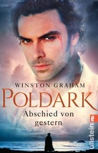 _poldark-abschied-von-gestern