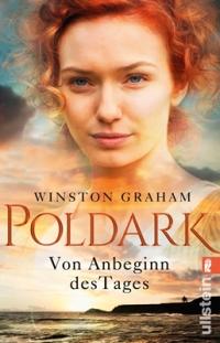 _poldark-von-anbeginn-des-tages
