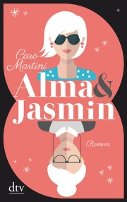 _alma-jasmin