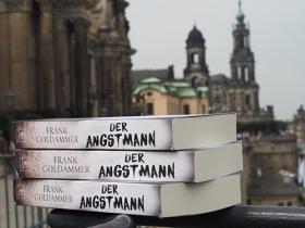 _angstmann-2