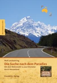 _die-suche-nach-dem-paradies