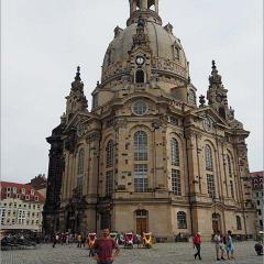 _frauenkirche