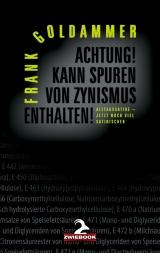 _kann-spuren