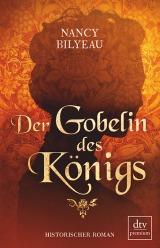 _der-gobelin-des-konigs