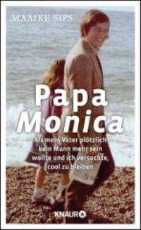 _papa-monica