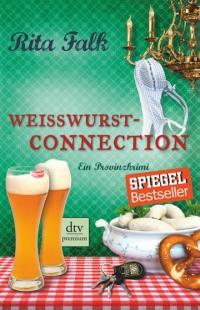 _weiswurstconnection