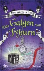 _der-galgen-von-tyburn