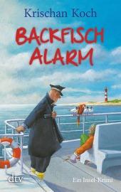 _Backfischalarm