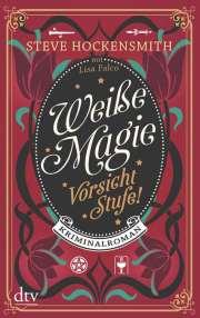 _weise-magie-vorsicht-stufe