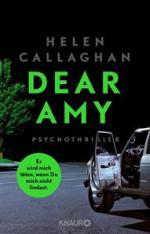 _Dear Amy