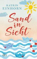 _Sand in Sicht