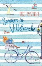 _Sommer in Villefranche