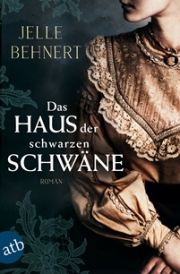 Behnert_Schwaene_FIN.indd