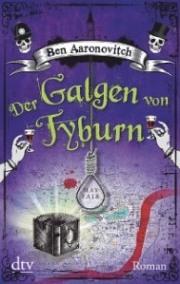 _Der Galgen von Tyburn