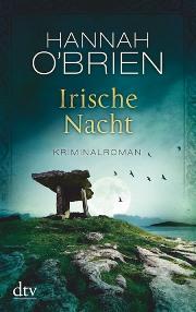 _Irische Nacht