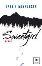 _Sweetgirl