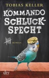 _Kommando Schluckspecht