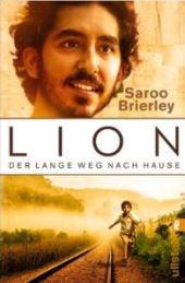 _Lion