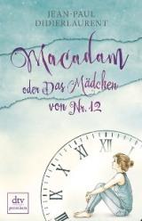 _Macadam