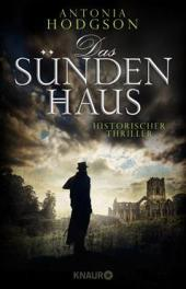 _Das Sündenhaus