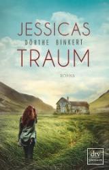 _Jessicas Traum
