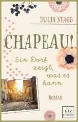 _Chapeau