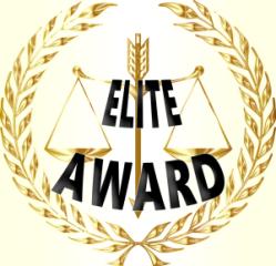 elite-award
