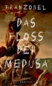 _Das Floß der Medusa