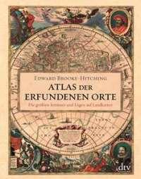_Atlas der erfundenen Orte