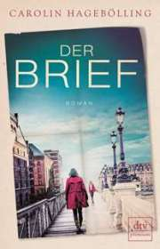 _Der Brief