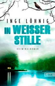_In weisser Stille