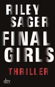 _Final Girls