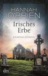 _Irisches Erbe