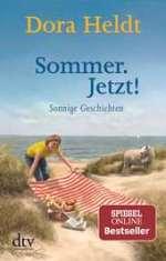 _Sommer. Jetzt