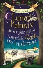 _Lennart Malmquist