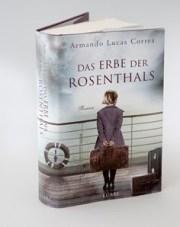 _Das Erbe der Rosenthals