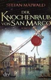 _Der Knochenraub von San Marco