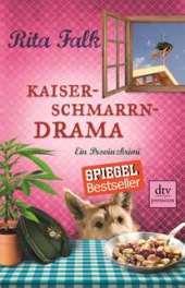 _Kaiserschmarrndrama