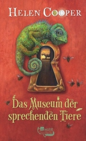 _Das Museum der sprechenden Tiere