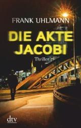 _Die Akte Jacobi