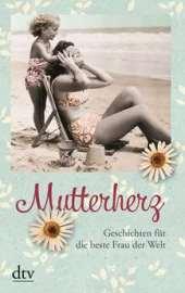 _Mutterherz